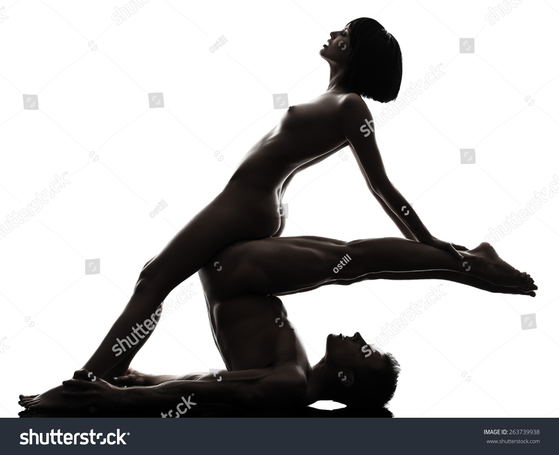 samaya-glubokaya-poza-v-sekse
