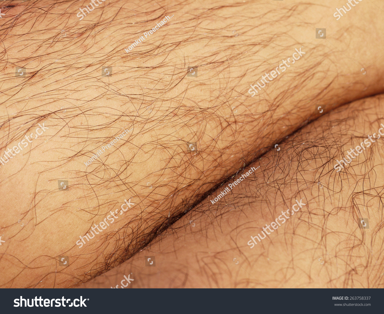Leg Closeup 38