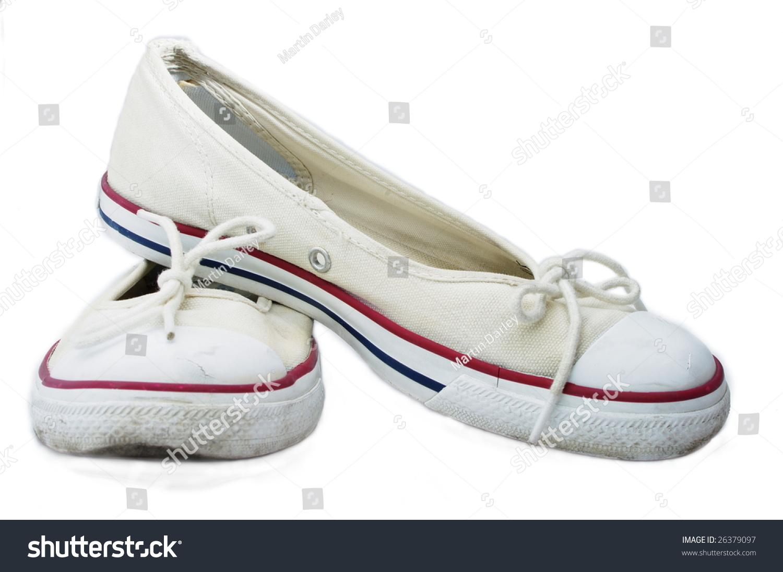 Sandshoes, Grandad & Chinny | Shirtoid