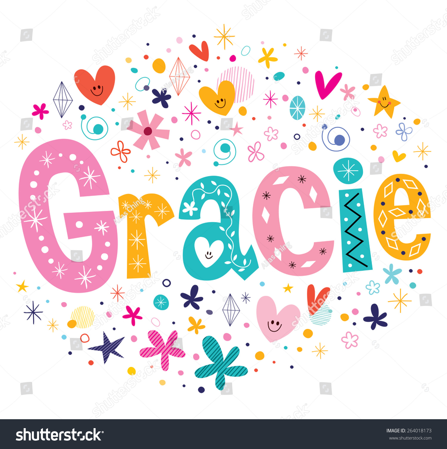 gracey girls Gracey (girl): meaning, origin, popularity, syllable count and all you ever wanted to know about the girl baby name gracey.