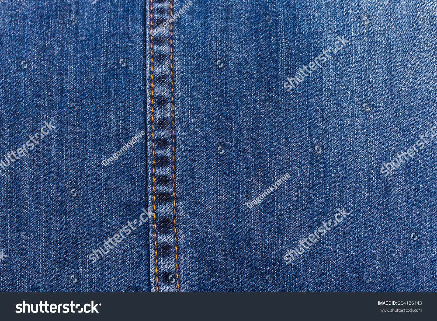 blue jeans coloring page - blue jean color stock photo 264126143 shutterstock