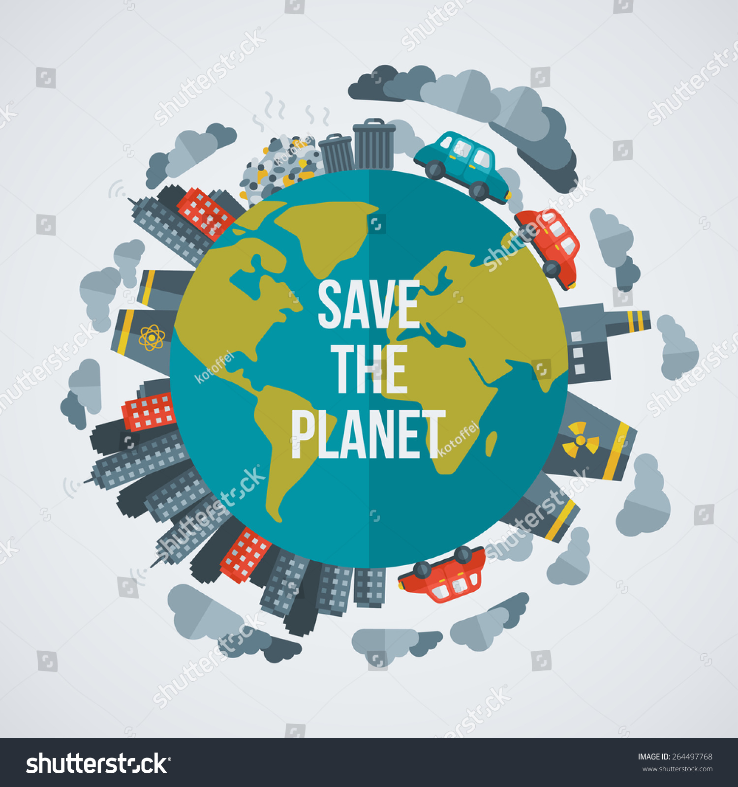 ways to make our city clean safe pollution free Little things we can do to make delhi a pollution free city could be: minimal use of plastic, polythene and non bio-degradable stuff carry your own bags for shopping and groceries, instead of getting a new polybag everytime.
