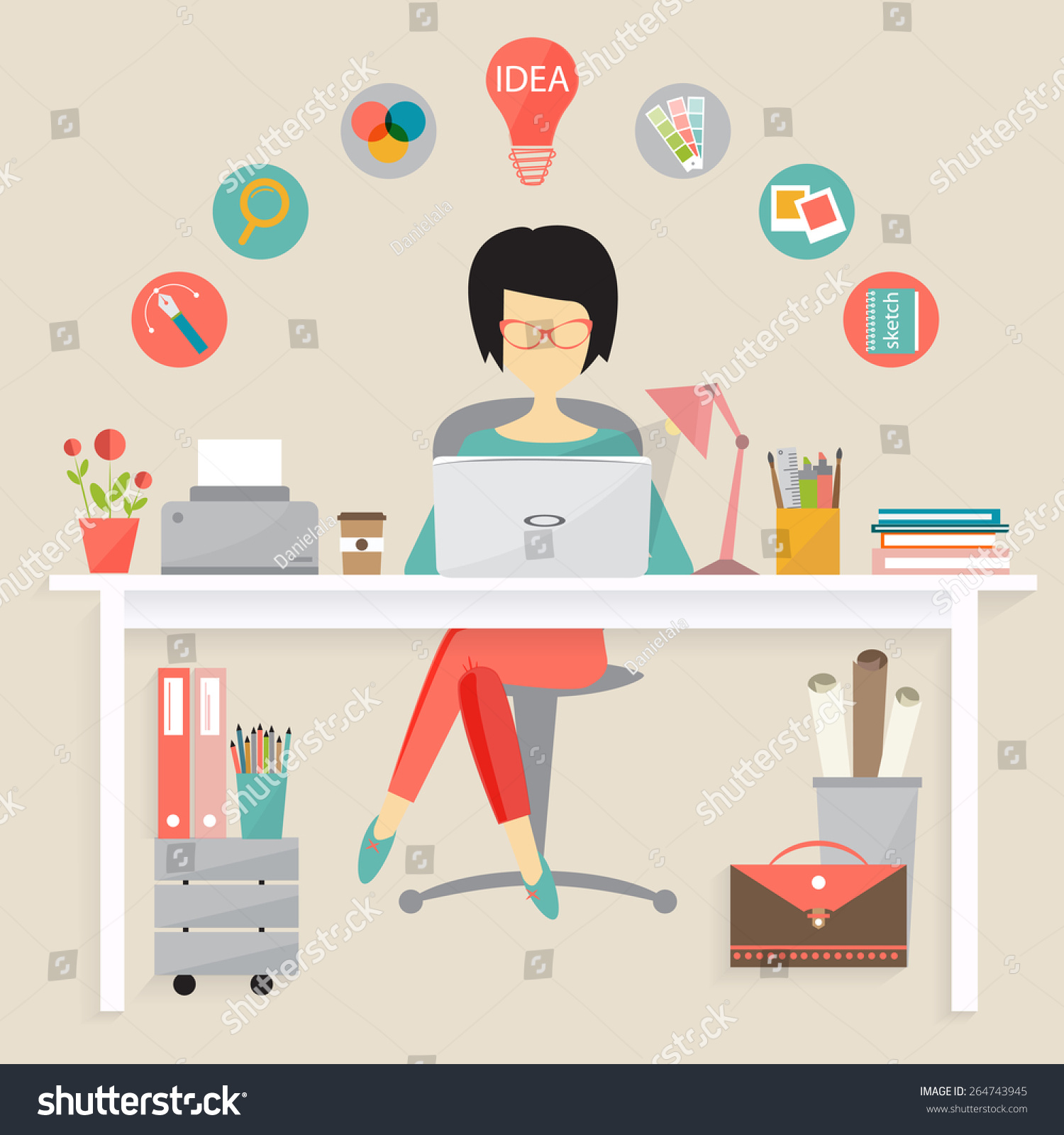 28 Freelance Graphic Design Jobs From Freelance Graphic Design Jobs 15 Must Websites To