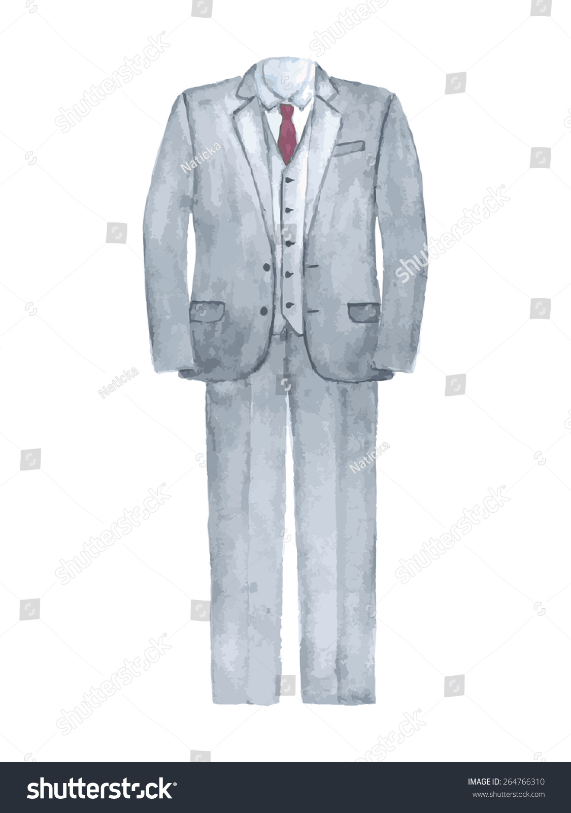 Famous Wedding Pants Suit Embellishment - Wedding Dress - googeb.com
