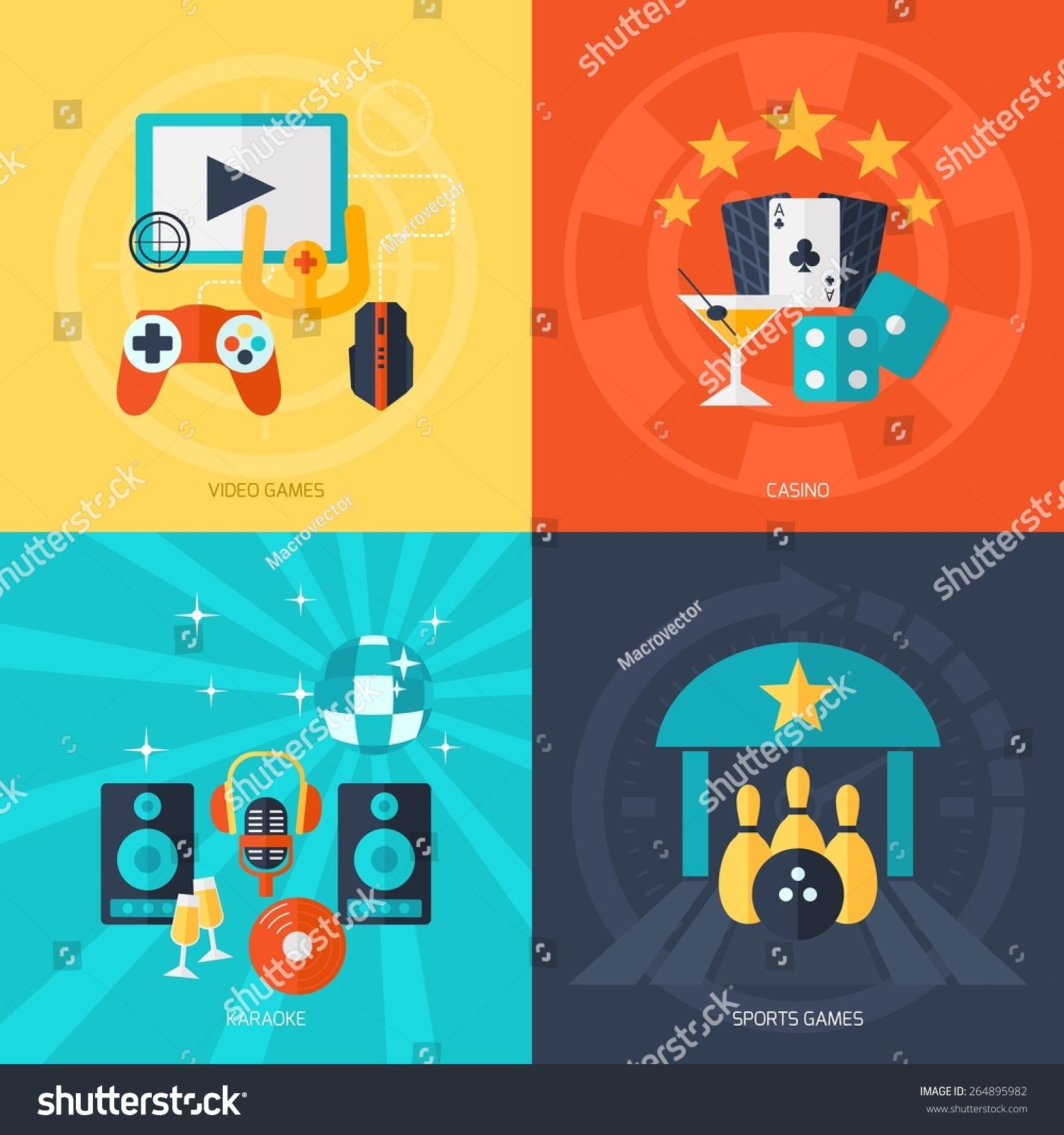 Играть автоматы бесплатно клубнички игровые