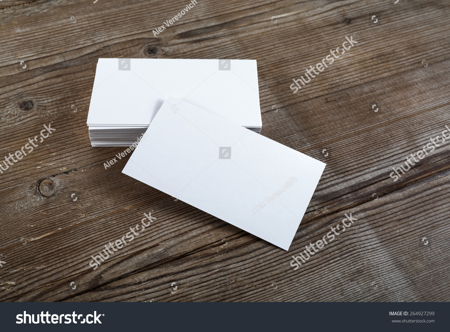 blank business card stock - North.fourthwall.co