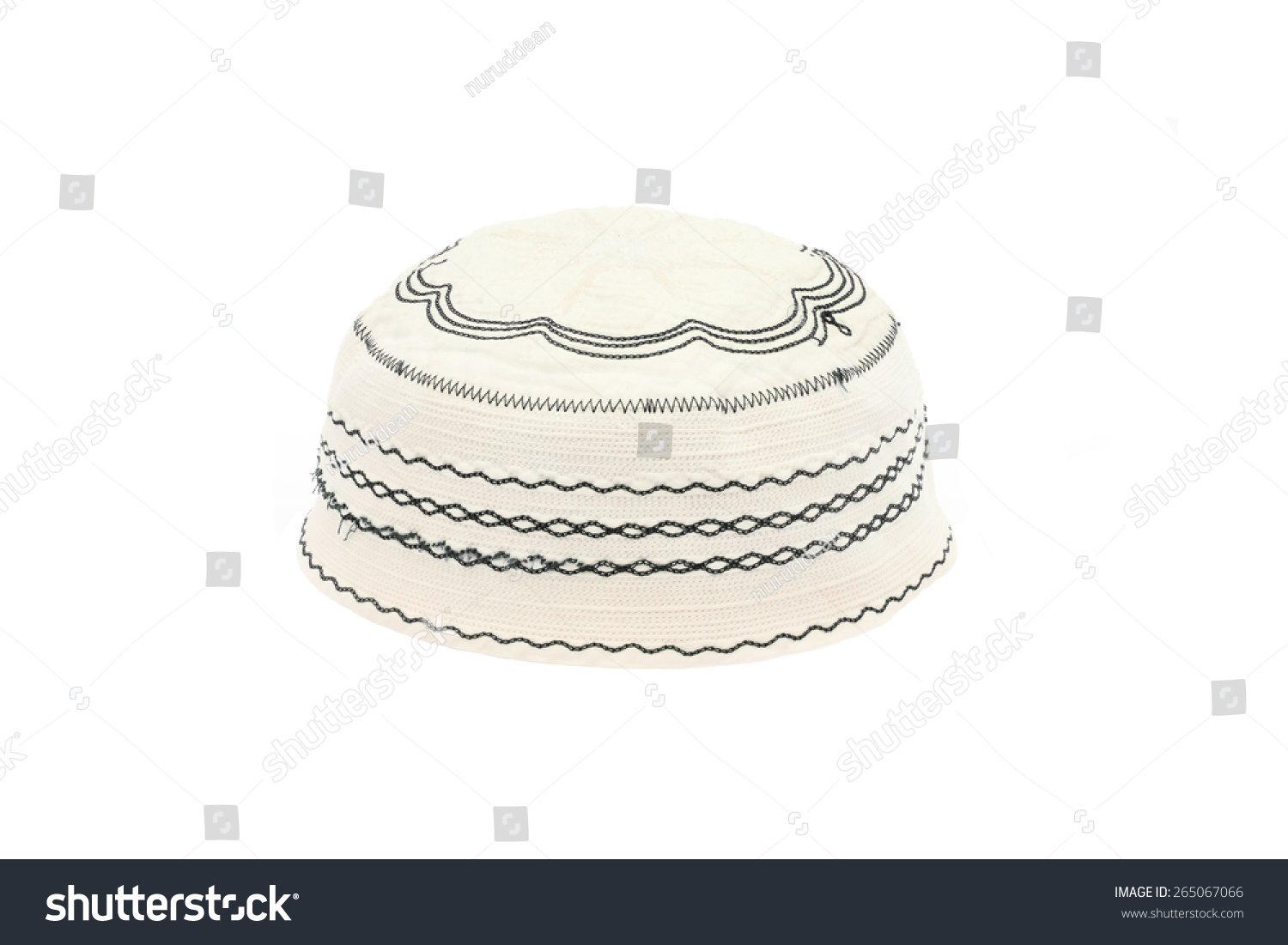 Kopiah hat muslims isolated on white stock photo 100 legal kopiah hat for muslims isolated on white background ccuart Image collections