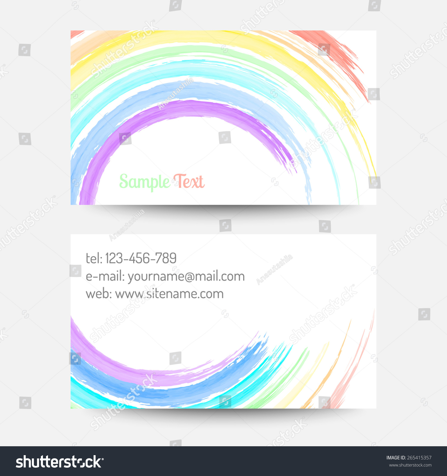 Magnificent 1 Page Resumes Tall 10 Envelope Template Indesign Solid 100 Day Plan Template 10x13 Envelope Template Youthful 16x20 Collage Template Bright18th Birthday Invitation Templates Vector Rainbow Color Business Card Template Stock Vector 265415357 ..