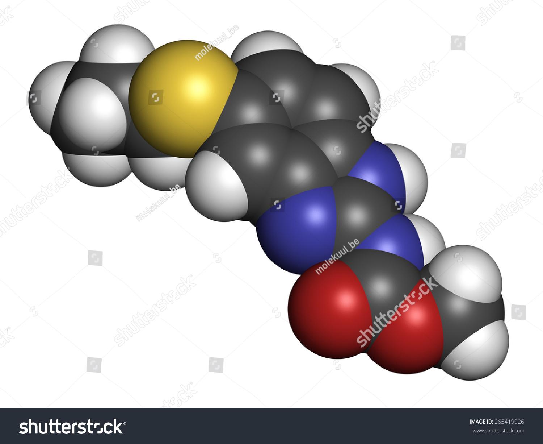 kombination empagliflozin metformin