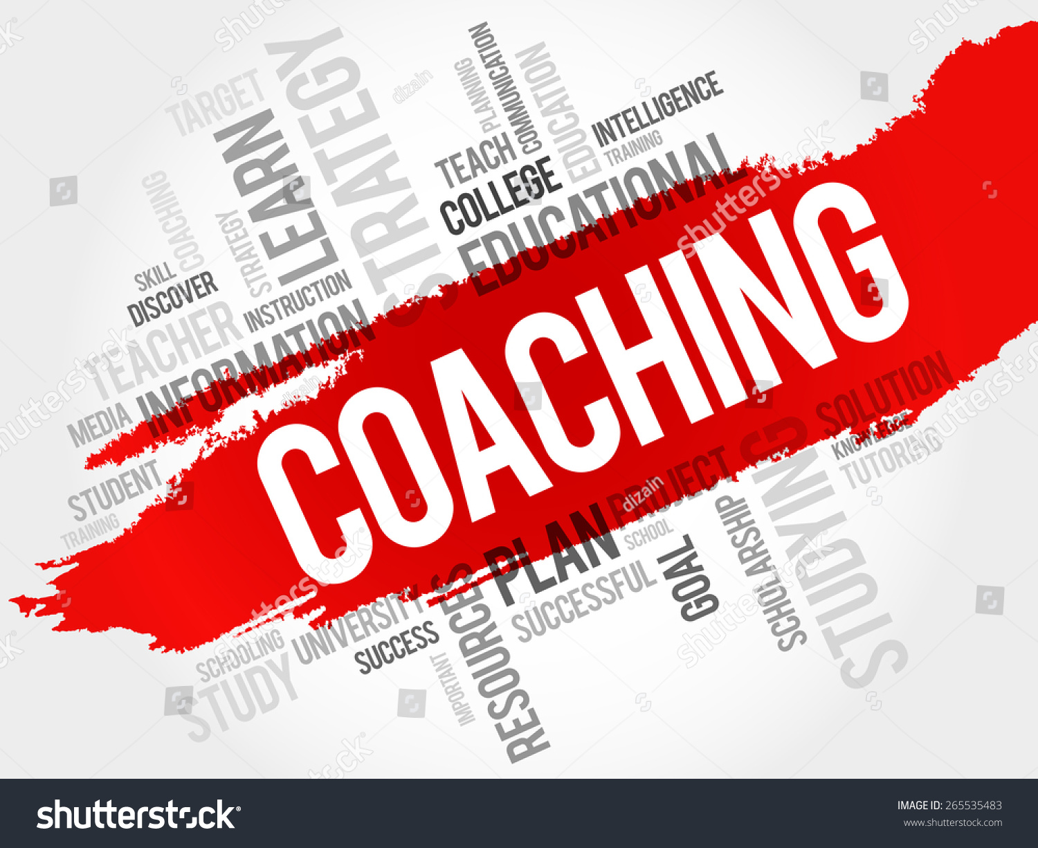 concept of coaching classes is it Do you have any question or want to ask something send your message here.