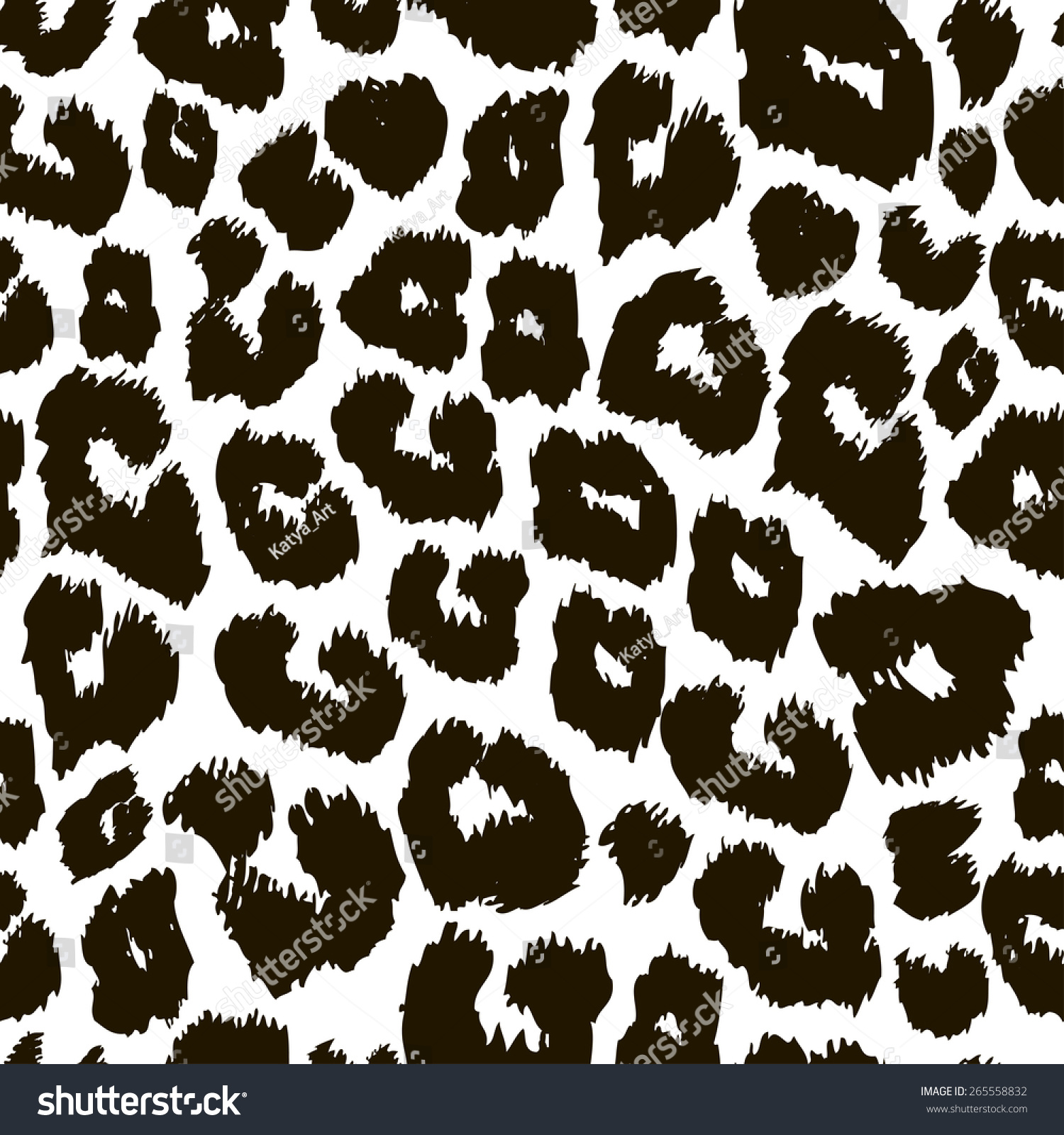 animal skin patterns seamless - photo #13