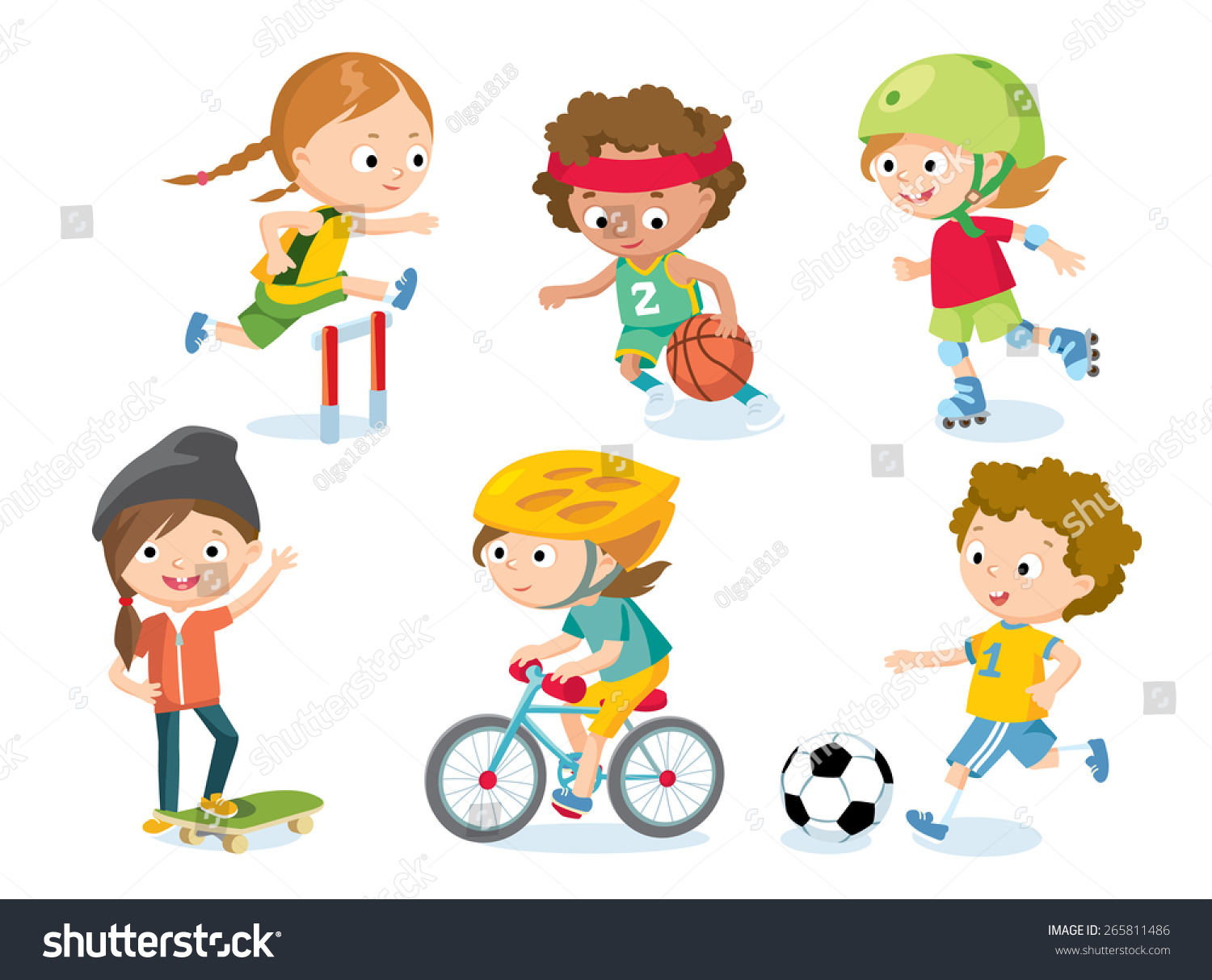 sport kids including football basketball athletic stock football helmet clip art free football helmet clip art large