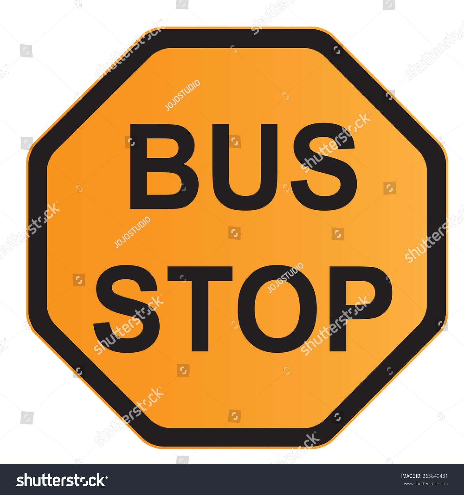 List of Synonyms and Antonyms of the Word: stop sine
