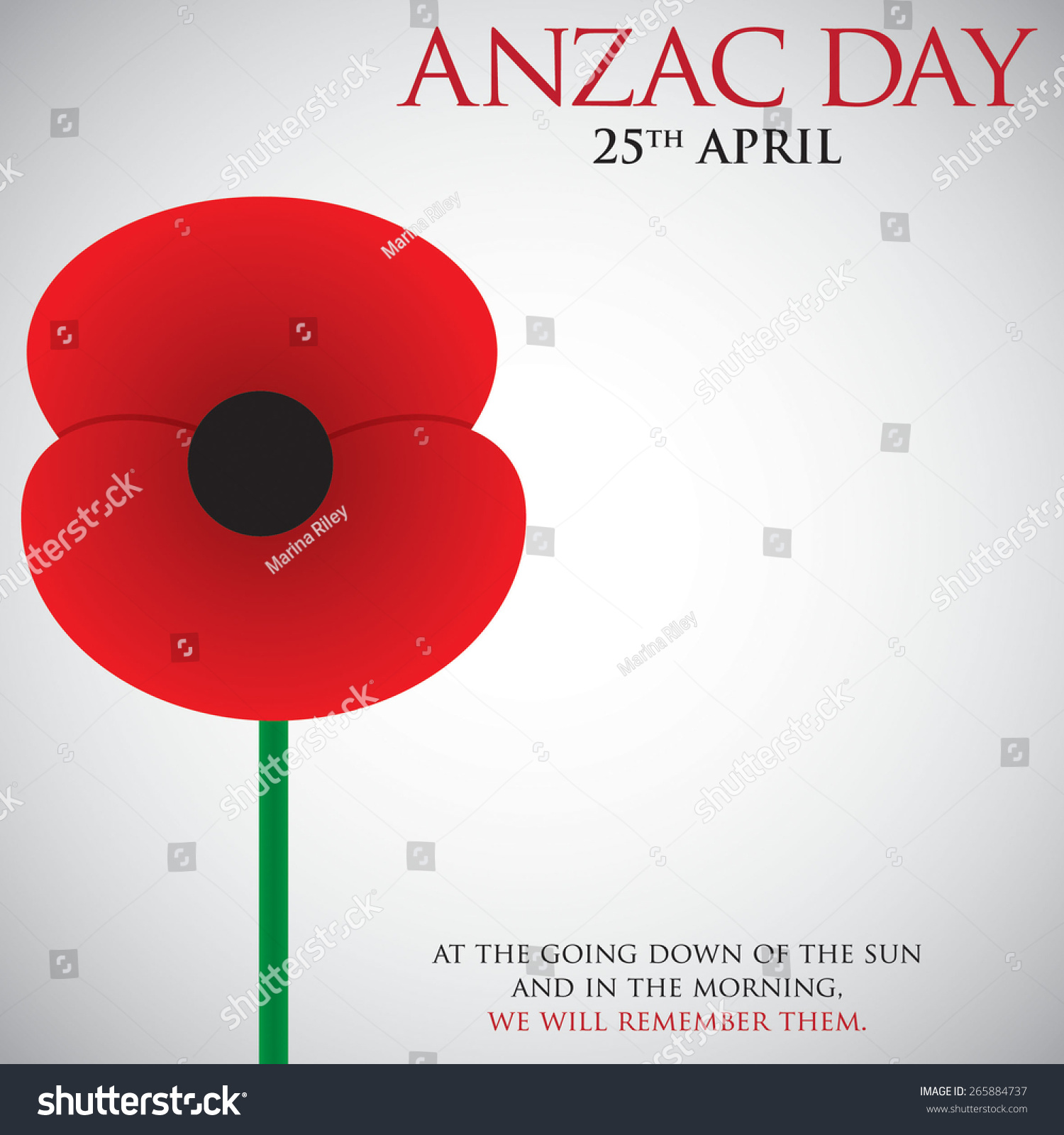 a history of anzak the australian and new zealand army corps in the world war one The i anzac corps (first anzac corps) was a combined australian and new zealand army corps that served during world war i military history during world war i australia new zealand this page uses creative commons licensed content from wikipedia.