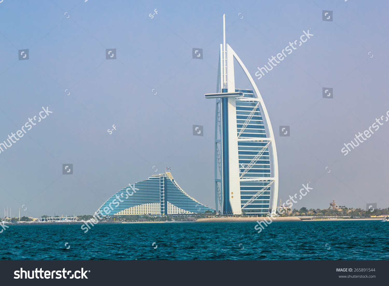 Dubai uae november 14 the world 39 s first seven stars for Dubai 7 star hotel name