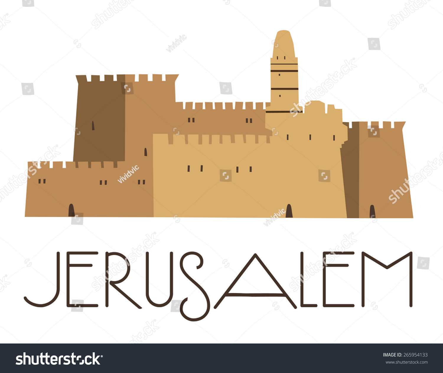 holy city middle eastern singles Jerusalem is a city located in modern-day israel and is considered by many to be one of the holiest places in the world jerusalem is a site of major significance for the three largest.