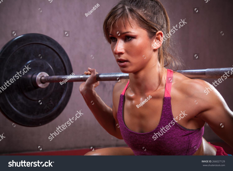 「sexy squat」的圖片搜尋結果