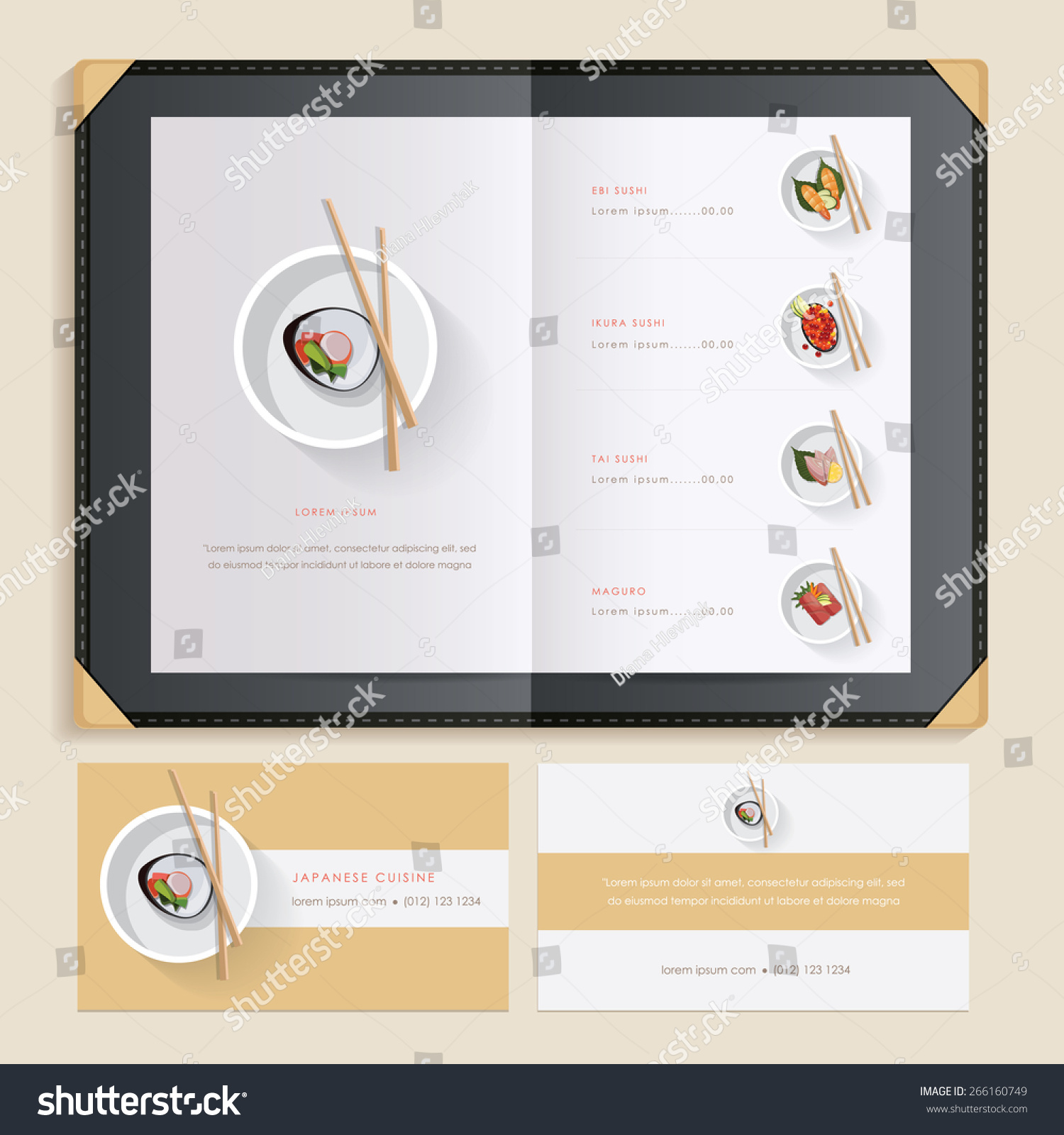 Cute 10 Best Resume Designs Tall 100 Free Resume Builder And Download Square 100 Template 18th Birthday Invitations Templates Youthful 2 Binder Spine Template Pink2 Weeks Notice Template Japanese Cuisine Sushi Recipes Menu Catalog Stock Vector 266160749 ..