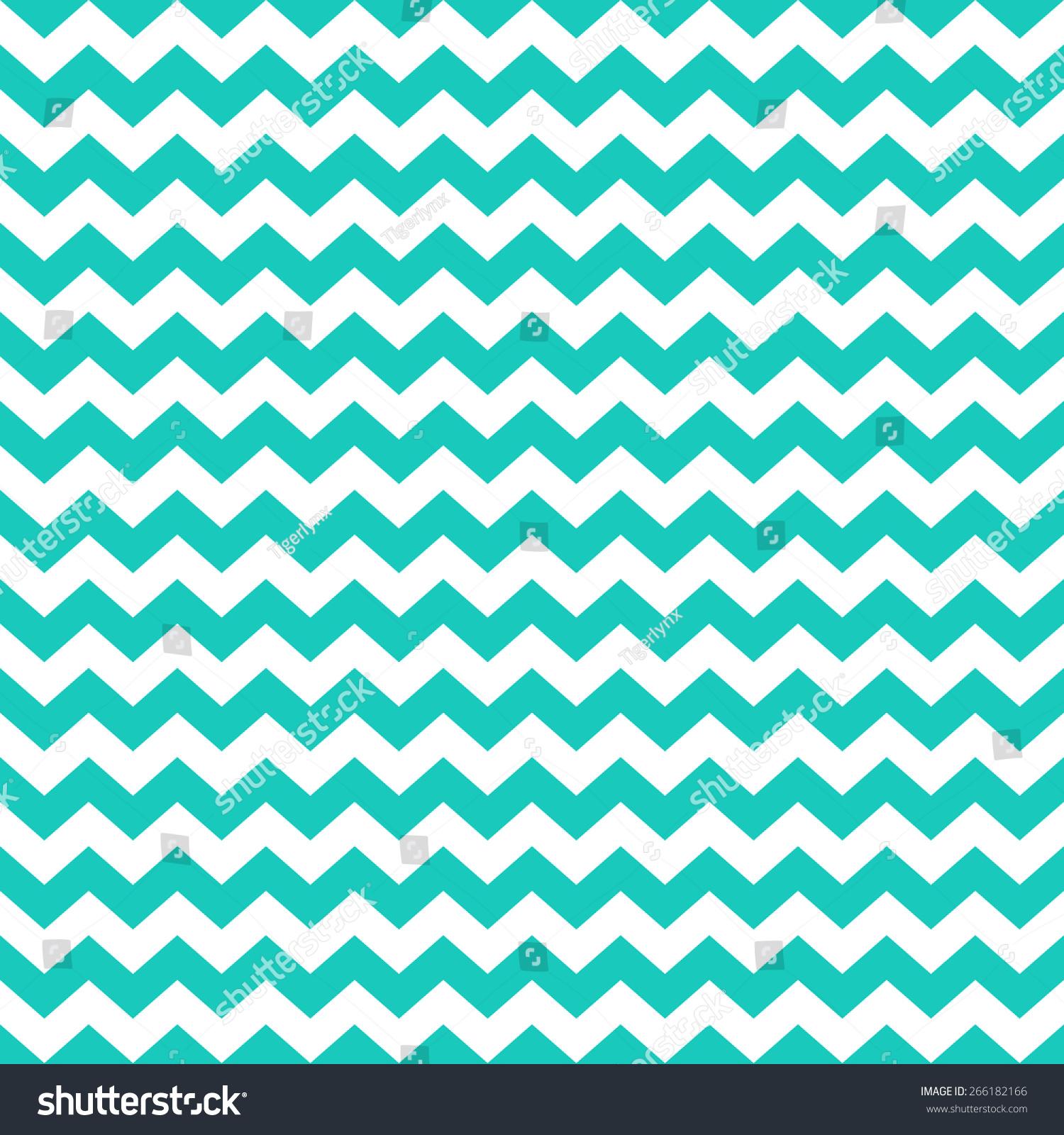 seamless chevron zigzag striped background pattern stock