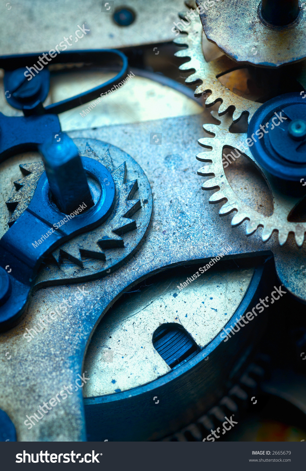 Gear Tooth Failure Problem Resolution Mechanical Solutions