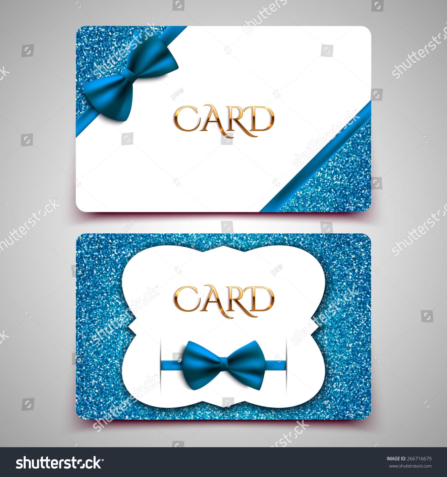 Doc Membership Card Template Word Card Avery Membership Card – Club Membership Card Template
