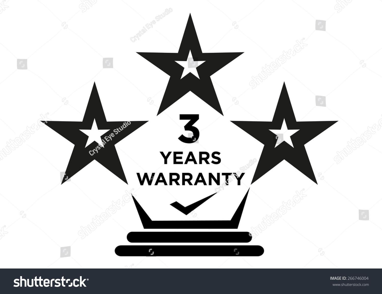 become appliance warranty service