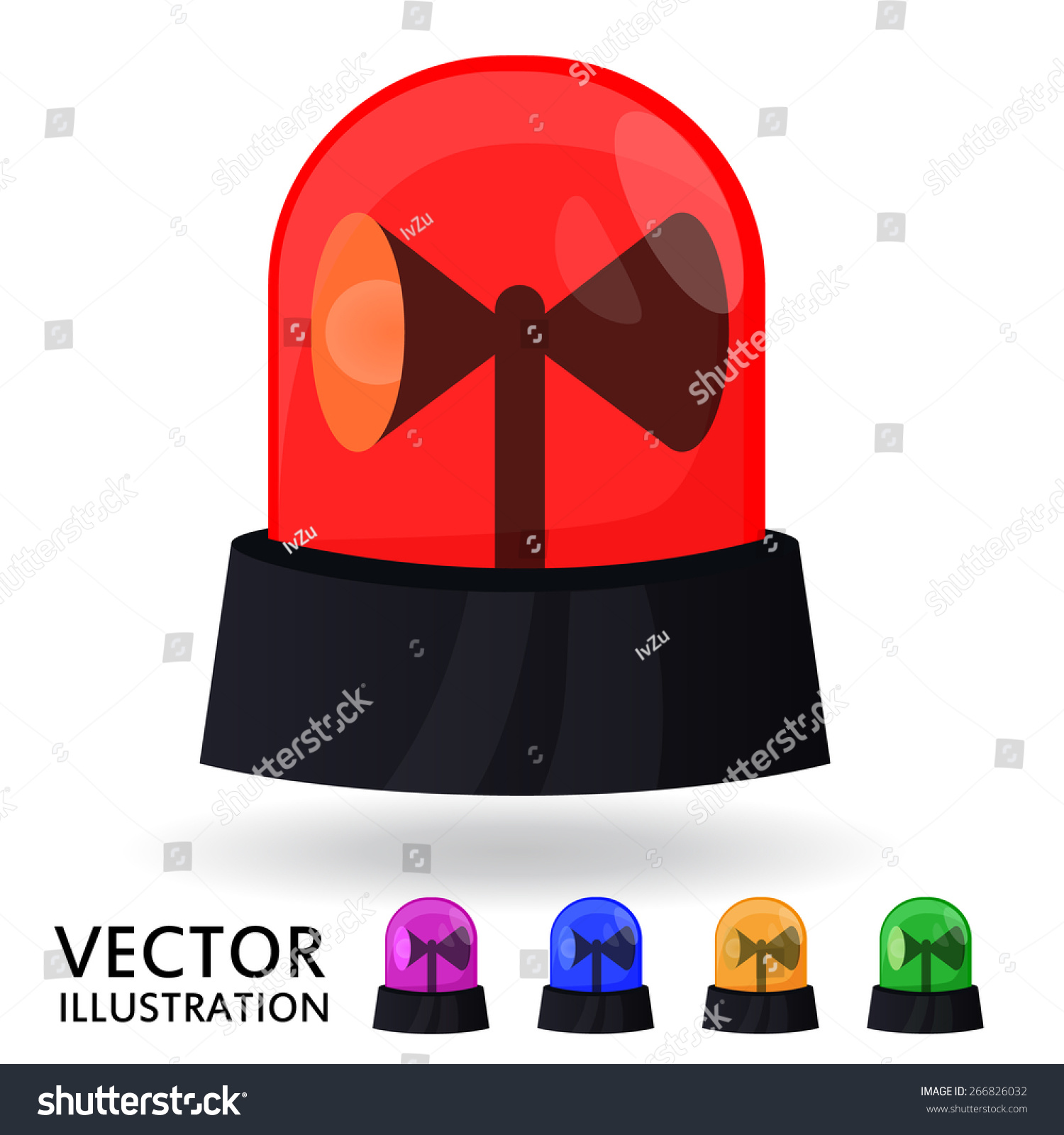 Fire Alarm Horn Strobe Wiring likewise Cartoon Alarm Siren 686Dd hZwXGYJoWorpRfRGdYjYSNCeG89HO 7CwvyQTlk furthermore Traffic Light Ux as well James Tissot Charles Baudelaire And additionally After Sleeping For Solid 6 Hours Last. on fire alarm strobe clip art