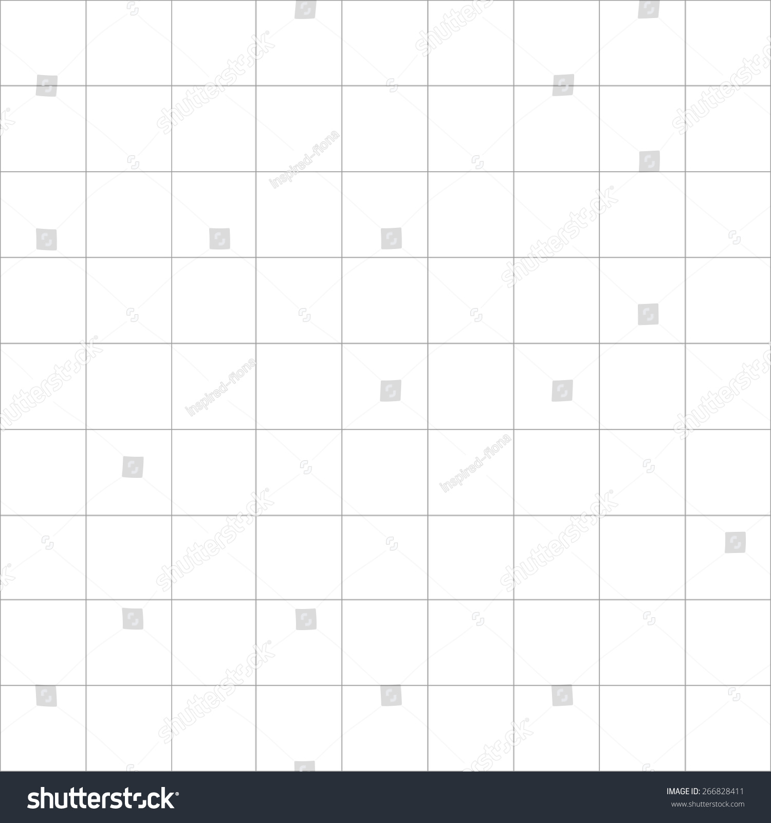 Blueprint technical grid background graphing scale stock for Blueprint scale