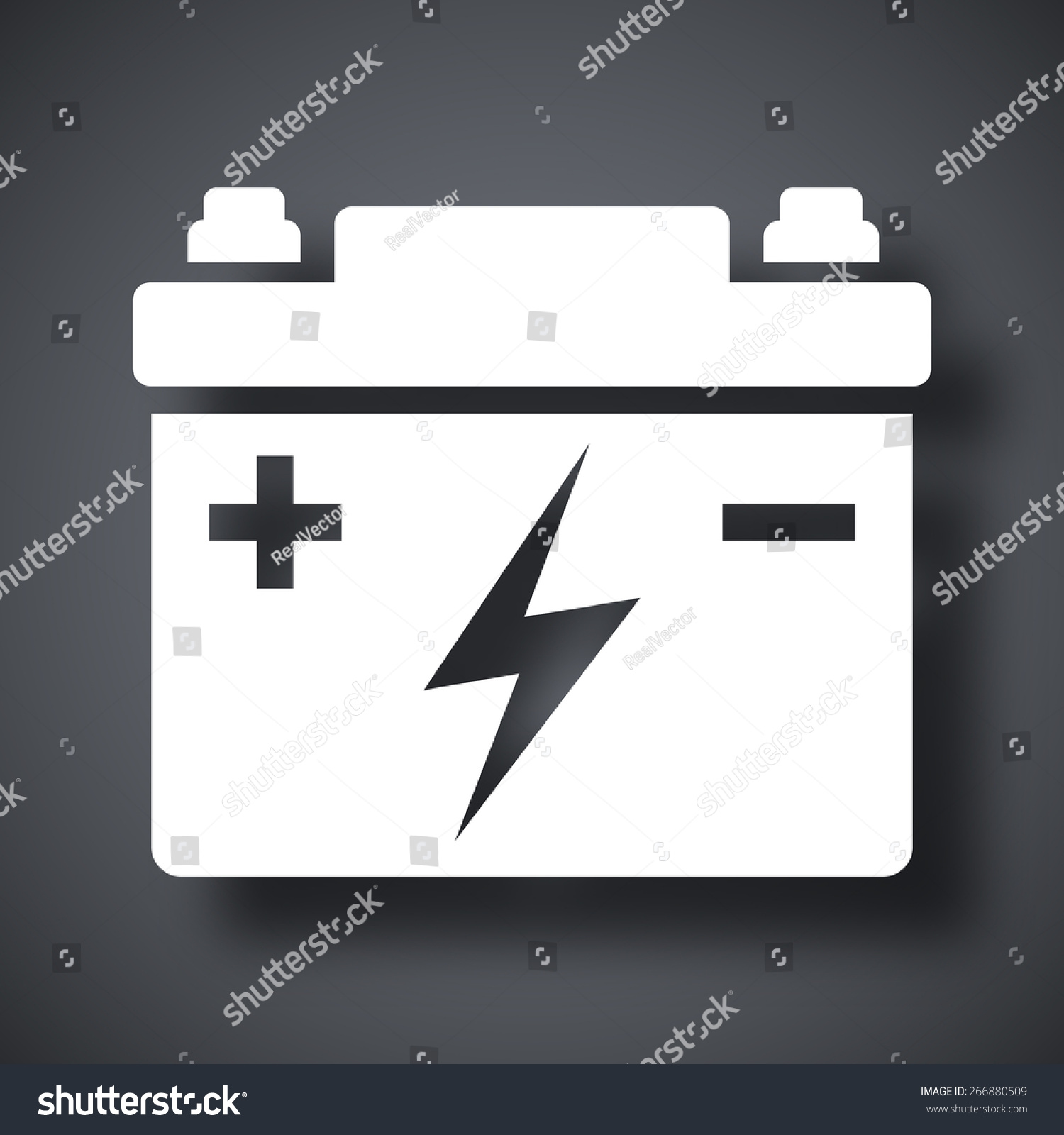 Car Battery Discharged What To Do