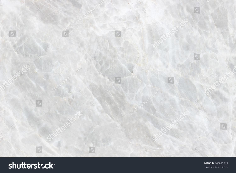 White Granite Background : White marble stone background granite grunge stock photo