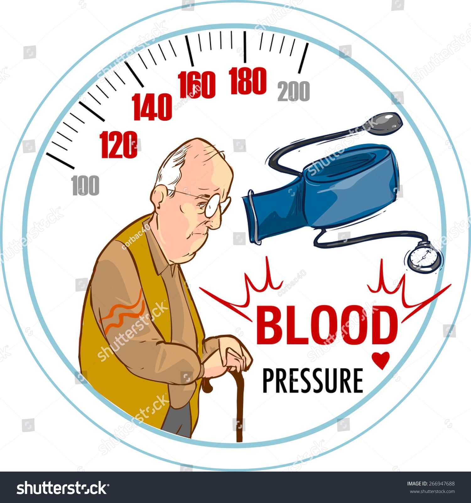 clipart blood pressure - photo #44