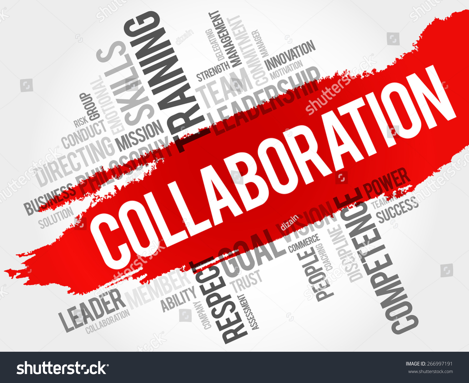 Collaboration Word Cloud Business Concept Stock Vector. Wrongful Termination Los Angeles. Online Statistics Certificate. San Diego Injury Law Center Iphone Stock App. Furman University Admissions Mrcp Cpt Code. Home Insurance Comparison Quotes. Hillsborough Title Company Hp Rebate Status. Sparkman Funeral Home Dallas Hp Support No. Blue Cross Blue Shield Private Health Insurance Plans