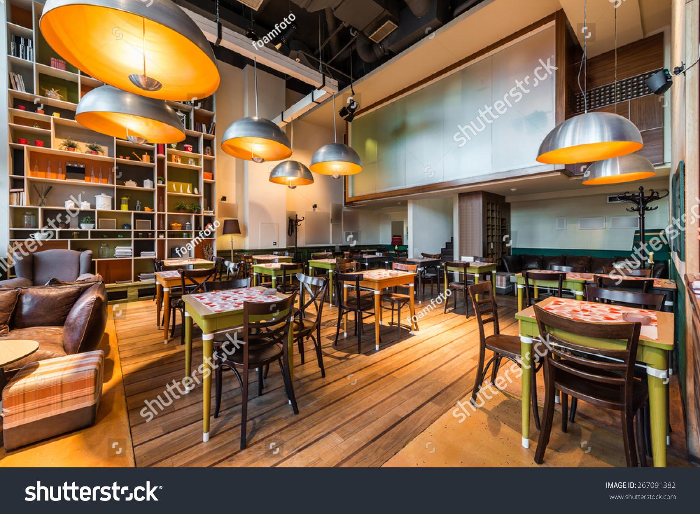 Modern Diner Sitzgruppen : Modern diner sitzgruppen ~ home design und möbel interieur inspiration