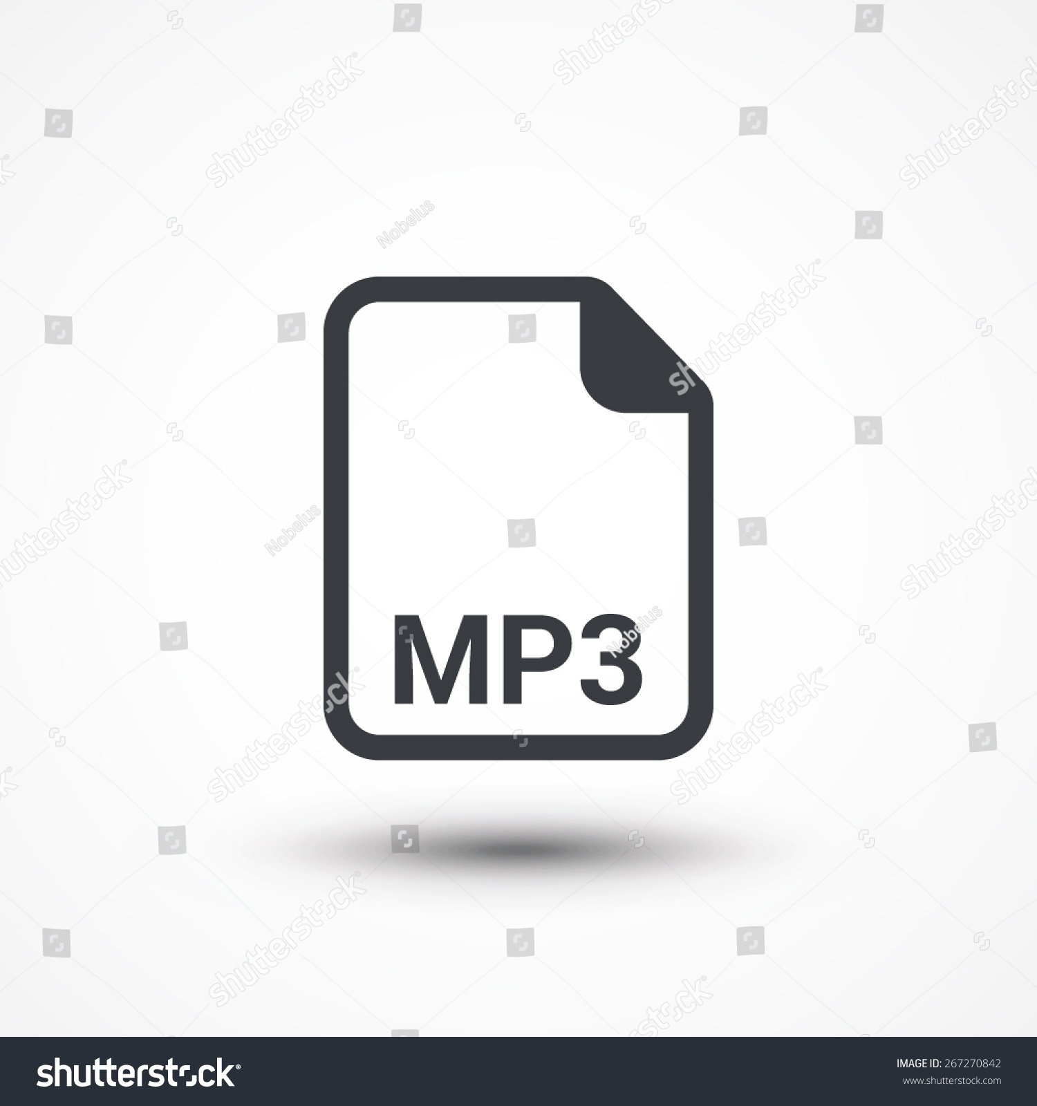 how to change an audio file to mp3