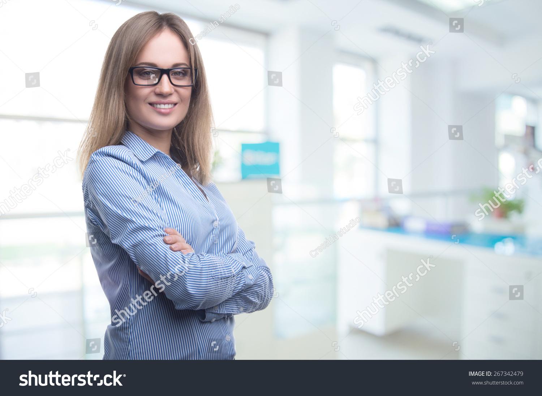 Partners Meet Woman 110