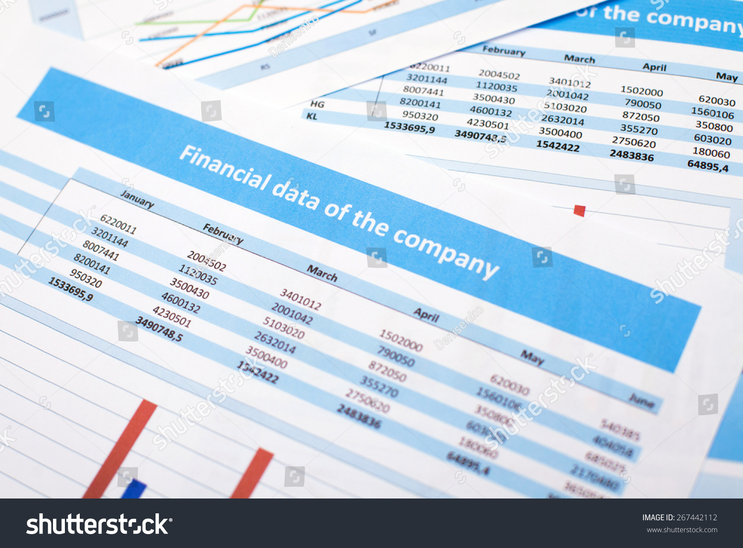 jamona corporation financial information In auditing the financial statements of jamona corp 10 require substantial revisions the audit work performed by each assistant should be reviewed to determine whether it was adequately performed and to evaluate whether a.