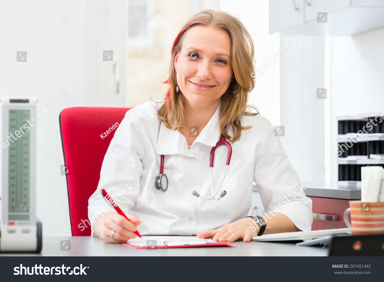 Развлечения у гинеколога 8 фотография