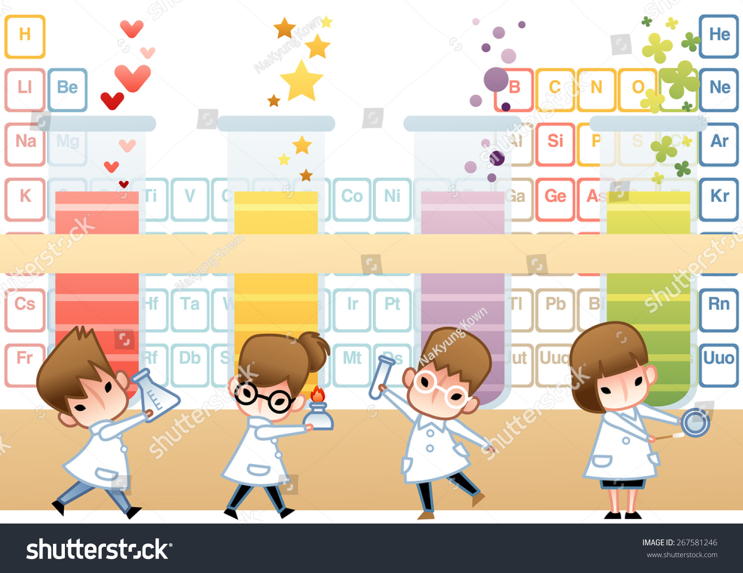cute science wallpapers girls space - photo #46