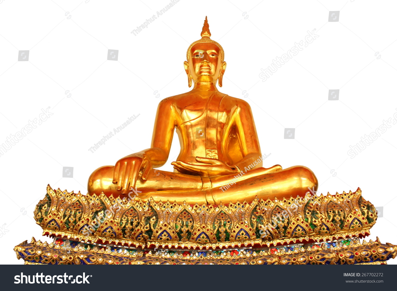 umbarger buddhist singles Buddhist dating site  buddhist singles from all over the world choose us not only because of big database, but also for the reason that we take care of our users .