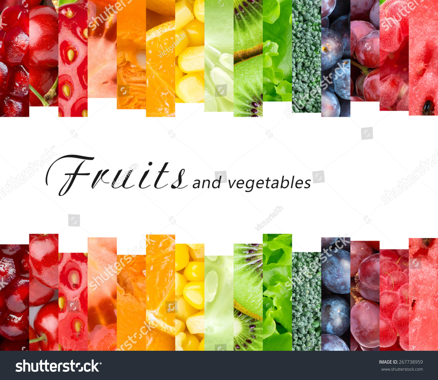 top healthy fruits is a plum a fruit