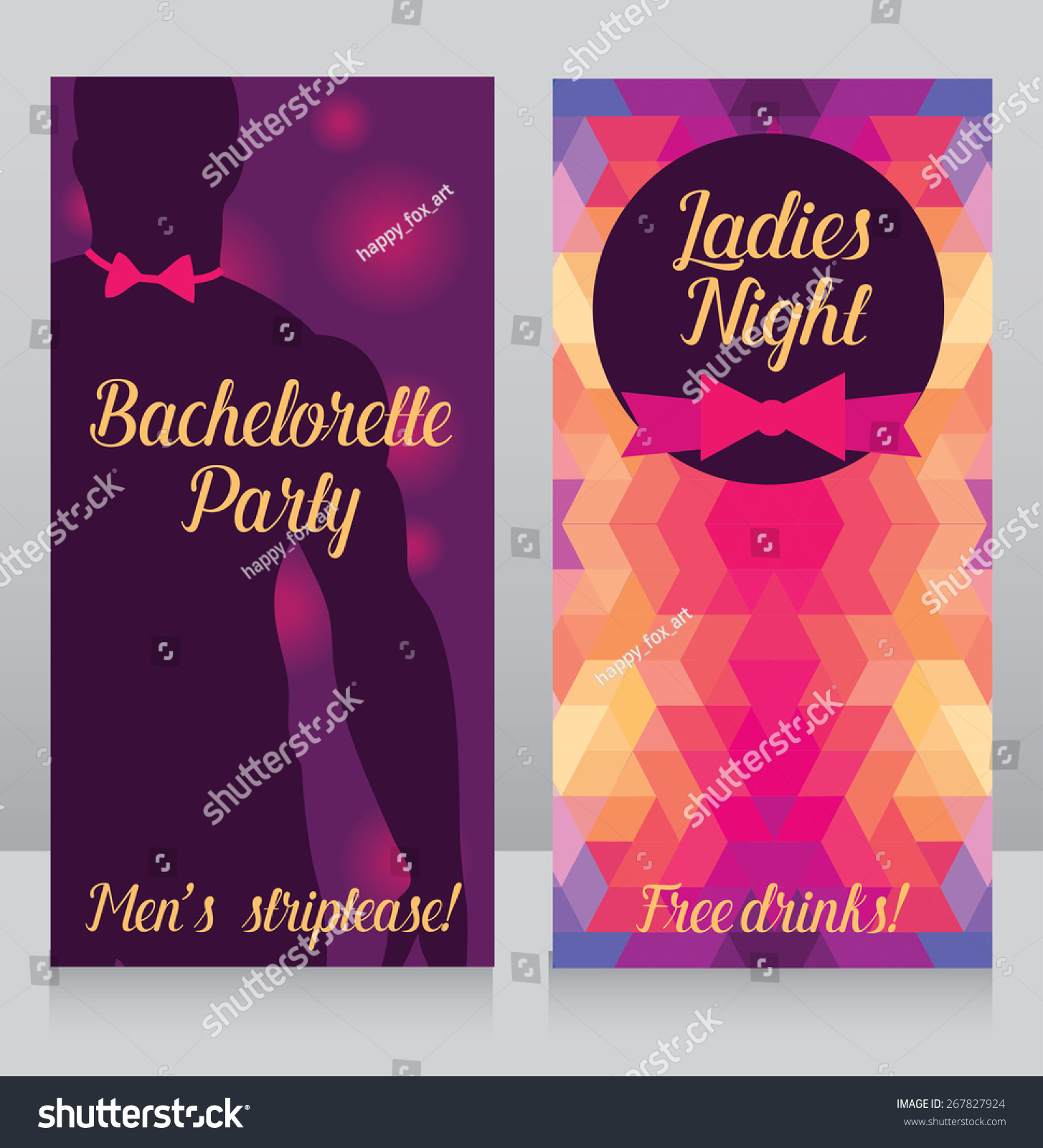 Stag Party Invite Image collections - Party Invitations Ideas
