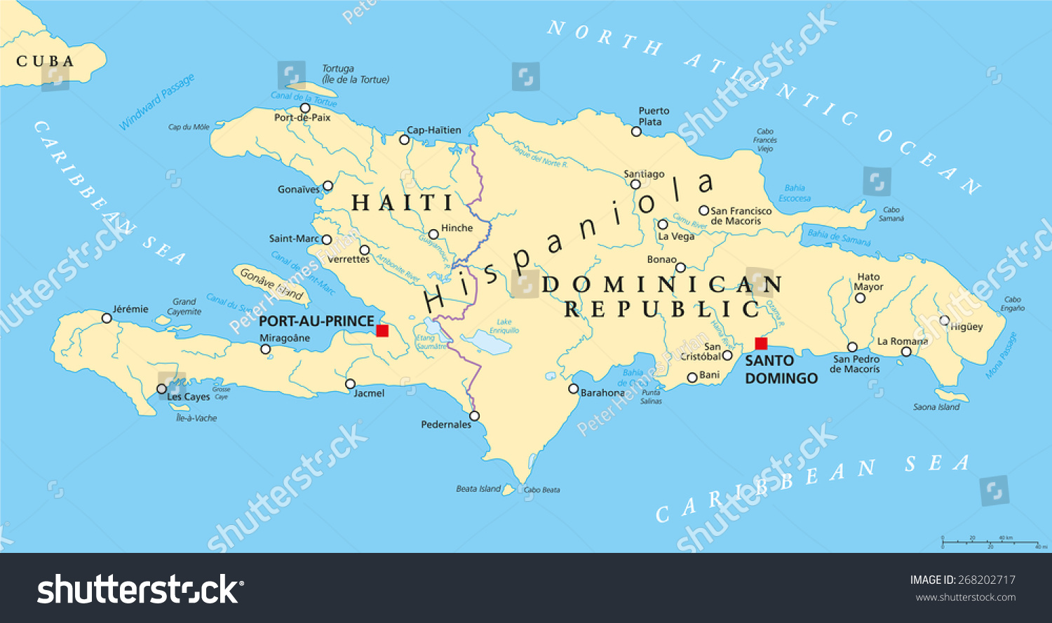 map of dominican republic islands diagrams free images about