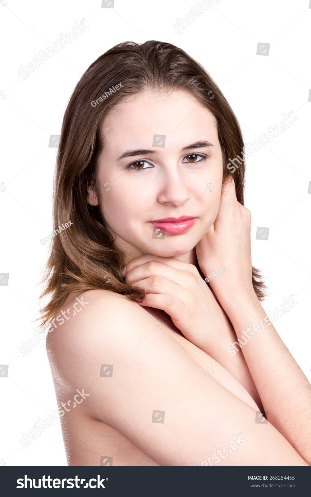 Mamta kulkarni sex images