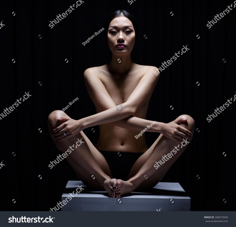 Nude girl wants cock