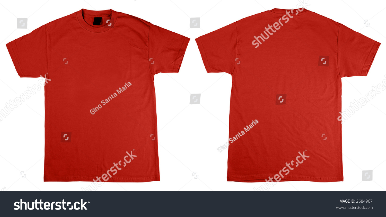 Design your t-shirt - Test Your T Shirt Design On Preview Save To A Lightbox