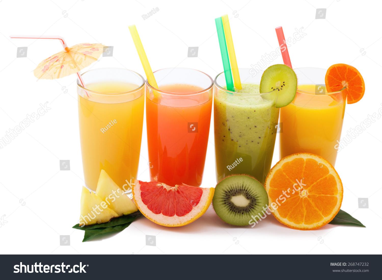 delicious selection fresh fruit juice oranges stock photo edit now