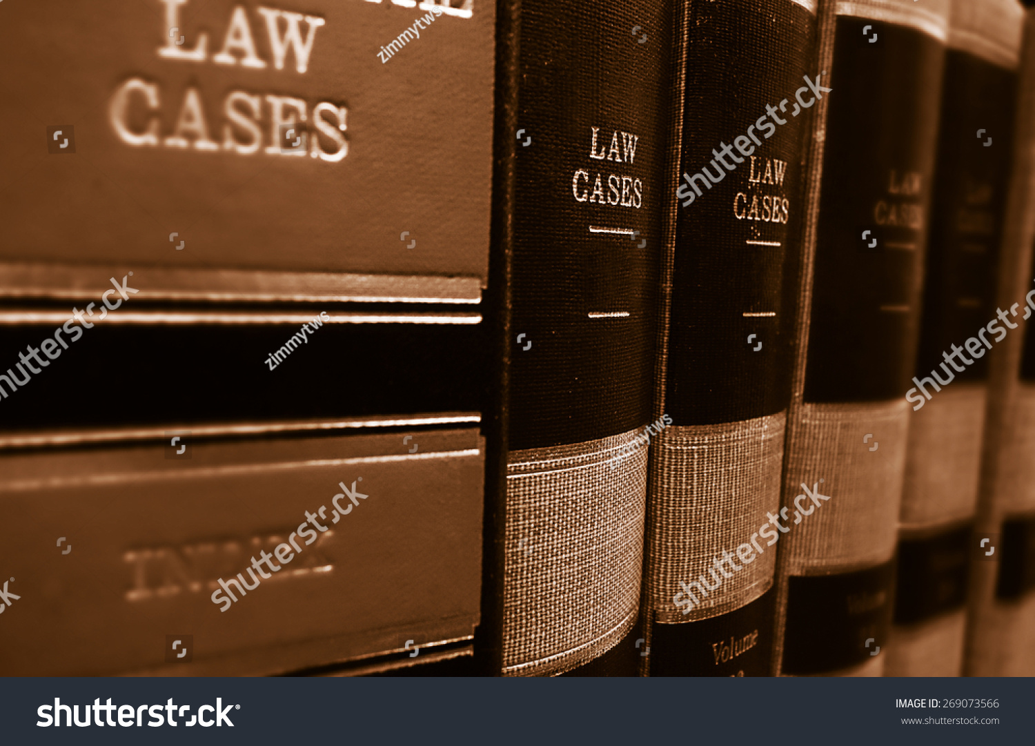 law and cases In legal systems based on common law, a precedent, or authority, is a principle or rule established in a previous legal case that is either binding on or persuasive.