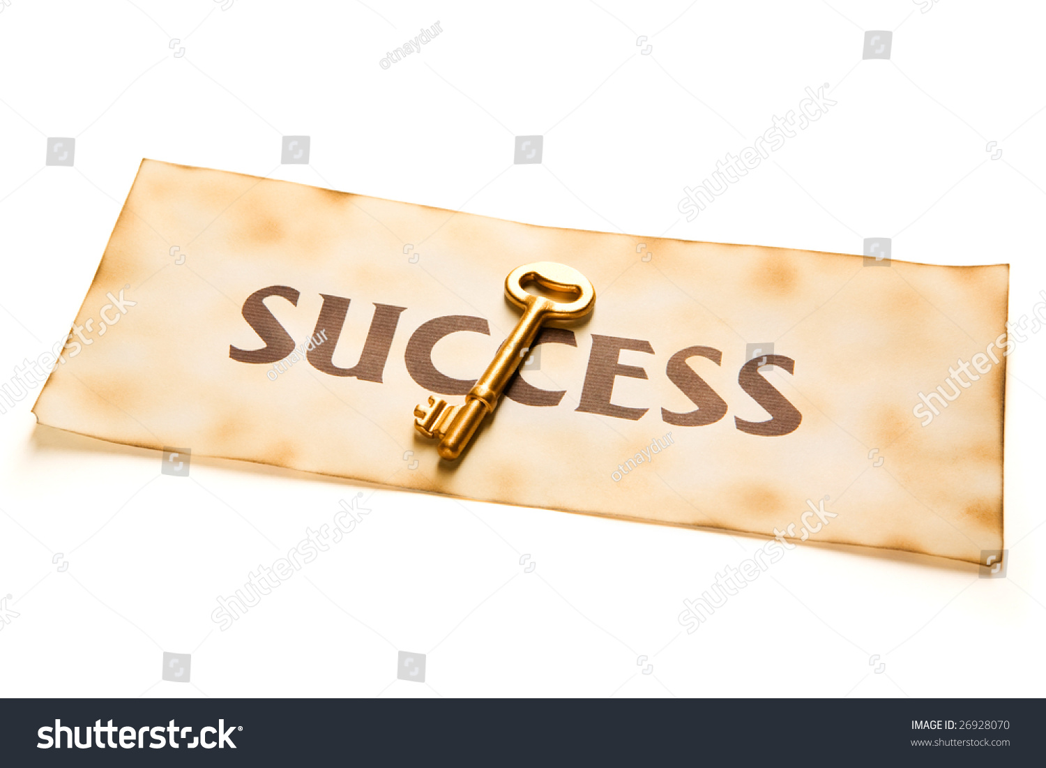 english is a golden key for success One of the most important international languages is english language it is  considered as a requirement for studying abroad for several.