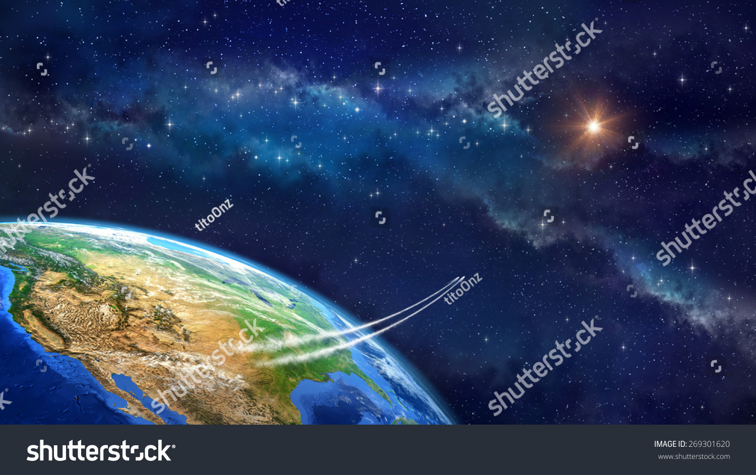 Space travel very high definition picture of planet earth for Outer space travel
