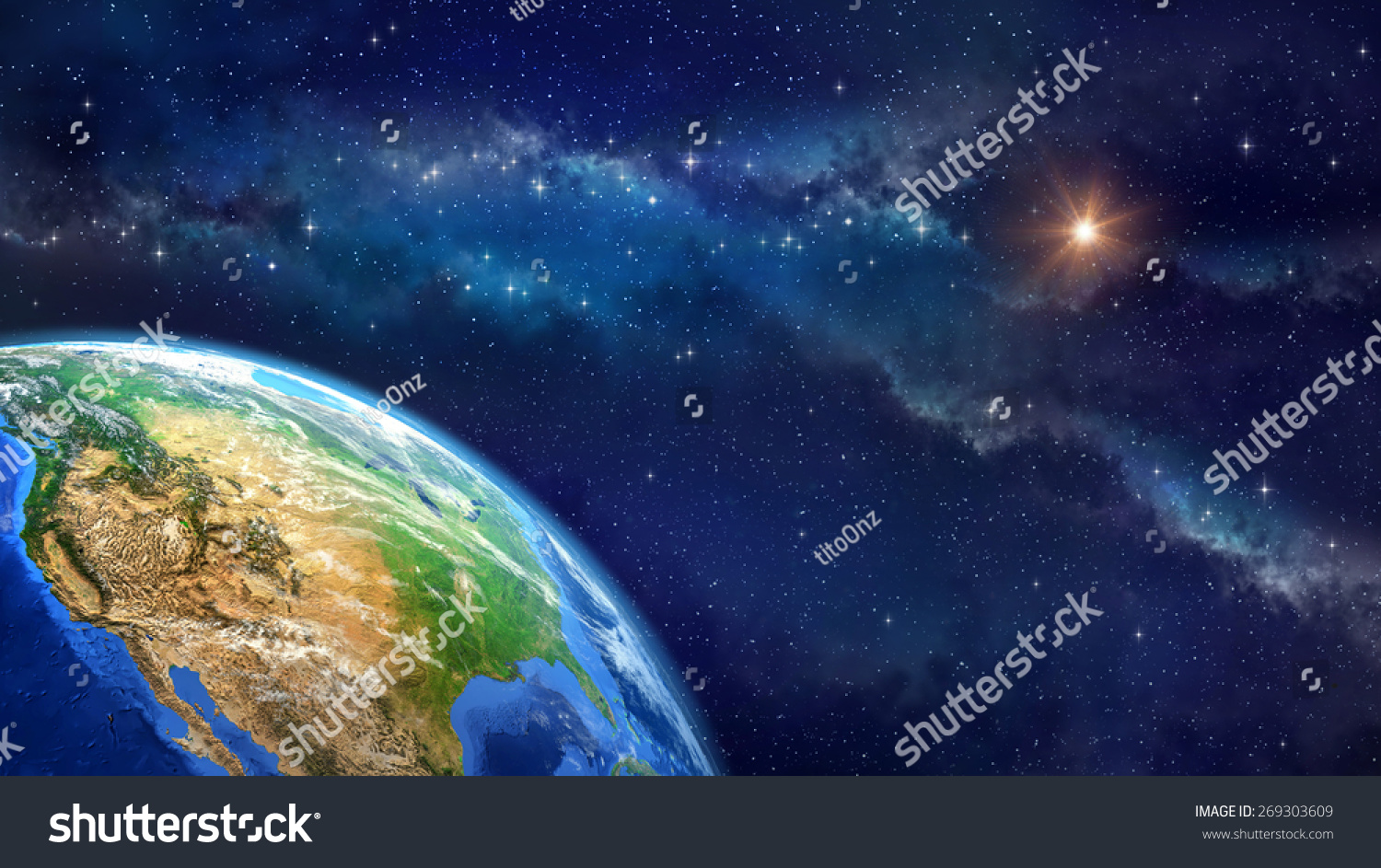 Face of the earth very high definition picture of planet for Outer space elements